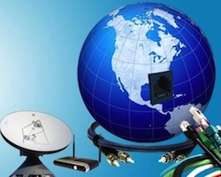 telecom-managed-serices-and-cpe-deployment-1
