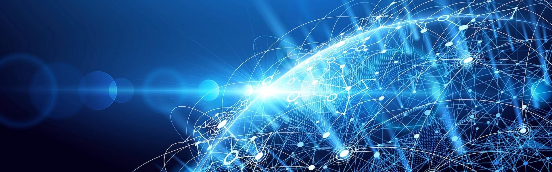 telecom-solutions